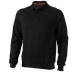 33237994 - Slazenger•Referee Polo Sweat