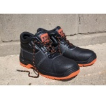 R340X0340 - R340X•Defence Safety Boot